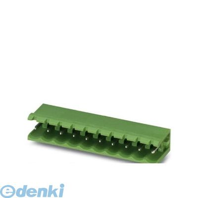 DT18572 【250個入】 ベースストリップ - MSTB 2,5/ 3-G - 1754452