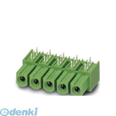DU02196 ベースストリップ - IPC 16/ 4-GU-10,16 - 1969878 【50入】 【50個入】