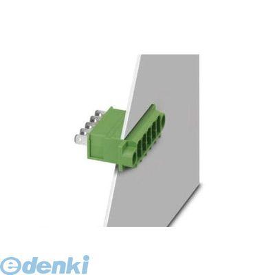 DU15771 ベースストリップ - DFK-PC 4/ 6-G-7,62-FS4,8 - 1861196 【50入】 【50個入】