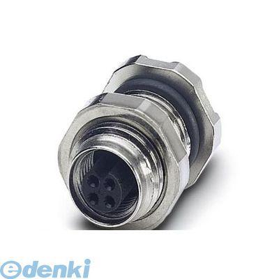 DU21304 【20個入】 筐体取付コネクタ - SACC-DSI-M5FS-4CON-L180 - 1530650