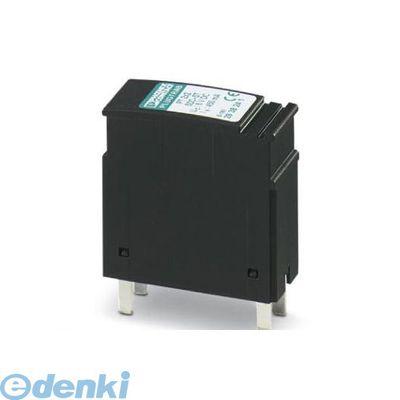 DU88468 【10個入】 サージ保護プラグ - PT 2X2-24DC-ST - 2838228