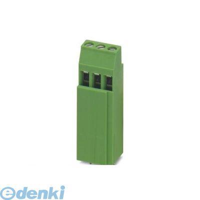 DU96036 【50個入】 プリント基板用接続端子台 - MKKDSH 3/ 3-EX - 1869800