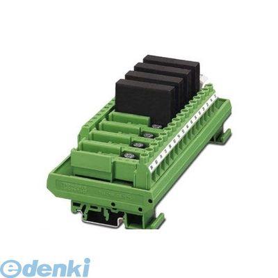 競売 8 【ポイント10倍】:iDECA 店 OM-R/PF/MKDS/P 2972709 - DV76301 UMK- - フォトカプラモジュール-DIY・工具