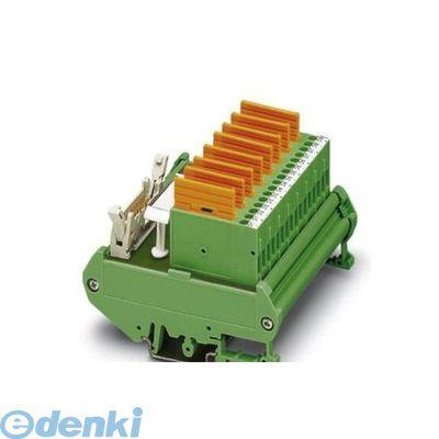DW11019 パッシブモジュール - FLKM 16/AO/SI/DV - 2304445