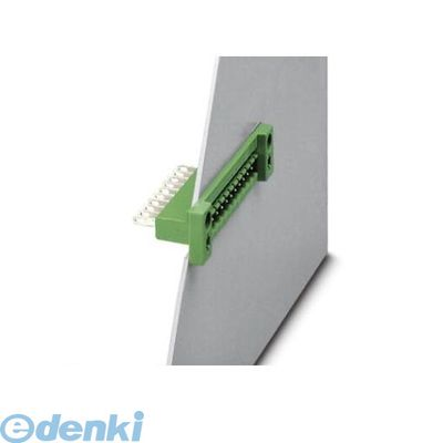 EL09542 ベースストリップ - DFK-MSTB 2,5/ 4-G-5,08 - 0707264 【50入】 【50個入】