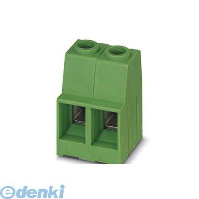 EL64455 【50個入】 プリント基板用端子台 - MKDSP 10HV/ 2-10,16 - 1929517