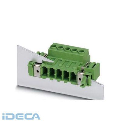 EM51201 プリント基板用コネクタ - DFK-PC 5/10-STF-7,62 - 1716690 【10入】 【10個入】