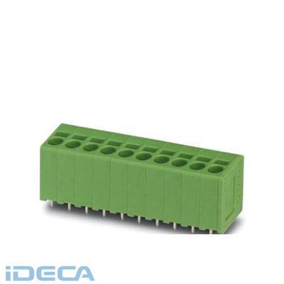 EN01431 【250個入】 プリント基板用端子台 - SPT 2,5/ 1-V-5,0 - 1731468