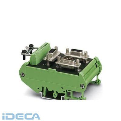 EN34351 接続分配器 - PSM PTK - 2760623