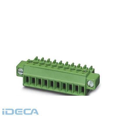 ER10491 【250個入】 プリント基板用コネクタ - MC 1,5/ 2-STF-3,81 - 1827703
