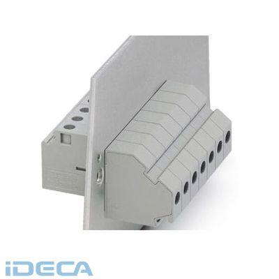 ET34213 パネル貫通型端子台 - HDFKV 10-HV - 0717238 【50入】 【50個入】