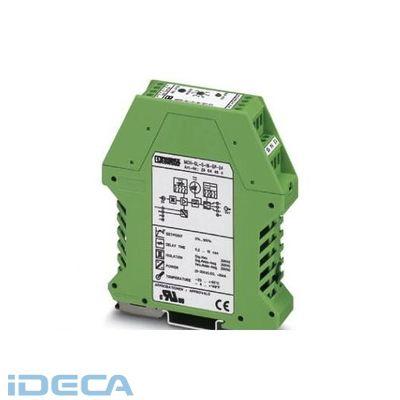 ET83356 電流監視 - MCR-SL-S- 16-SP- 24 - 2864464