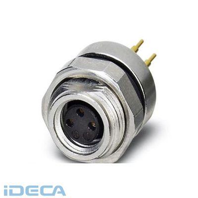 FL52946 筐体取付コネクタ - SACC-DSI-M 8FS-3CON-L180 - 1694363 【20入】 【20個入】