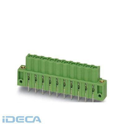 【超安い】 【50入】 1825747 【50個入】 【ポイント10倍】:iDECA 店 - 08-DIY・工具