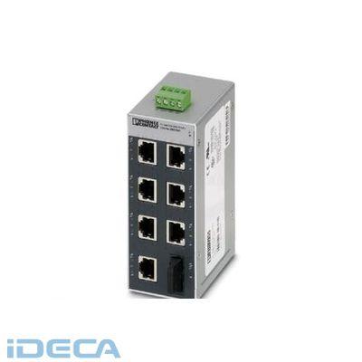 店舗良い FM15901 Industrial Ethernet Switch - FL SWITCH SFN 7TX/FX - 2891097 【ポイント10倍】, ドリームインテリア 832c118f