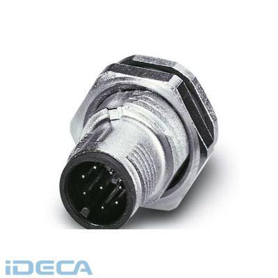 大人気新品 SACC-DSI-MS-8CON-L180/SCO 1553873 SH - 【20個入】 - パネル貫通 【ポイント10倍】:iDECA 店 FN70661 【20入】-DIY・工具