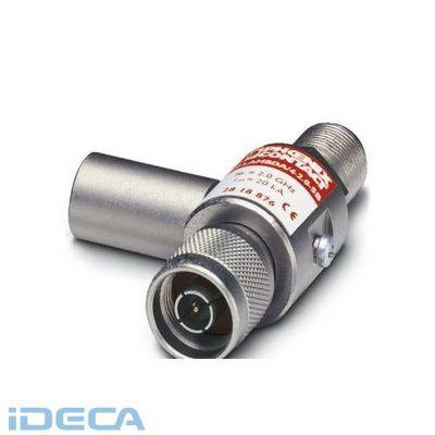 【特別セール品】 サージ保護デバイス CN-LAMBDA/4-2.0-SB FP00933 - - 【ポイント10倍】:iDECA 店 2818876-DIY・工具