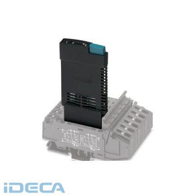 FP96334 電子式機器用ミニチュアサーキットブレーカ - ECP 3-6 - 0916536 【5入】 【5個入】