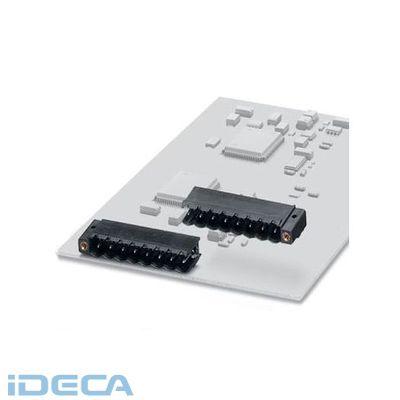 FS79805 プリント基板用コネクタ - CC 2,5/ 6-GFL-5,08P26THR - 1956302 【50入】 【50個入】