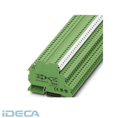 FT60307 【10個入】 ソリッドステートリレー端子台 - DEK-OE- 5DC/ 48DC/100 - 2940223