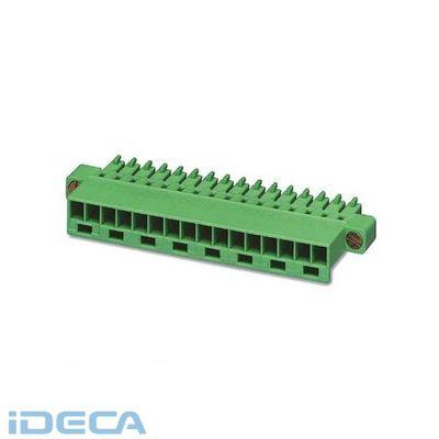 GL25451 プリント基板用コネクタ - MCC 1/20-STZF-3,81 - 1852545 【50入】 【50個入】