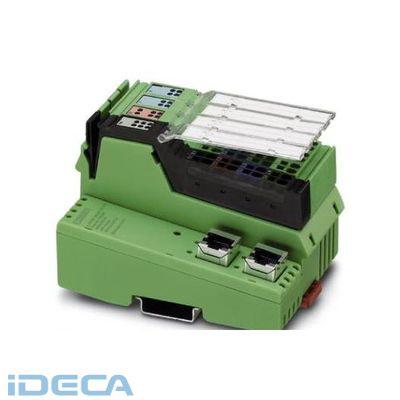【2018年製 新品】 バスカプラ - DO4 EIP BK 2897758 【ポイント10倍】:iDECA 店 DI8 2TX-PAC IL - GR16184-DIY・工具