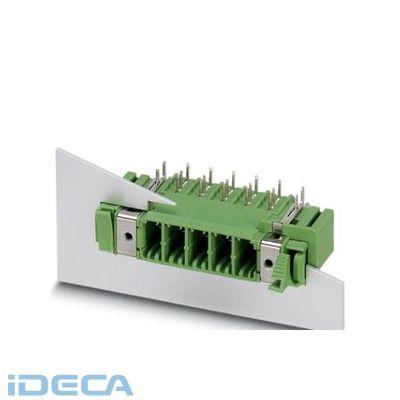 GU89133 プリント基板用コネクタ - DFK-PC 5/ 5-GFU-SH-7,62 - 1716205 【10入】 【10個入】