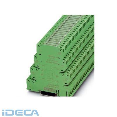 GV32032 【10個入】 ソリッドステートリレーモジュール - PLC-SP-EIK 1-SVN 24M - 2982605