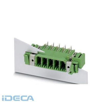HL06848 プリント基板用コネクタ - DFK-PC 5/ 6-GFU-7,62 - 1727951 【10入】 【10個入】