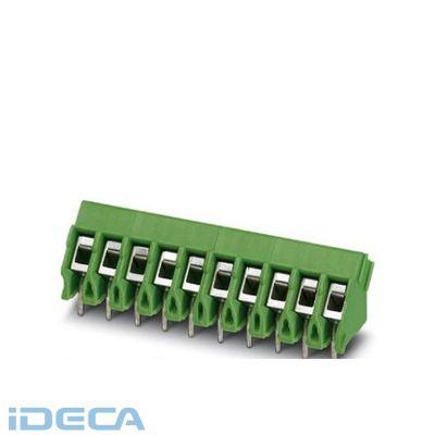 HM04897 プリント基板用端子台 - PTA 1,5/ 4-5,0 - 1988820 【250入】 【250個入】