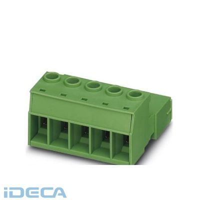 HN61692 プリント基板用コネクタ - IPC 16/ 3-ST-10,16 - 1969386 【50入】 【50個入】