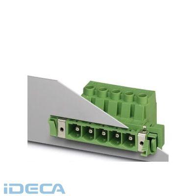 HU36049 プリント基板用コネクタ - DFK-PC 16/ 3-STF-10,16 - 1703467 【10入】 【10個入】