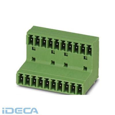HU67171 ベースストリップ - MCD 1,5/15-G-3,81 - 1830088 【50入】 【50個入】