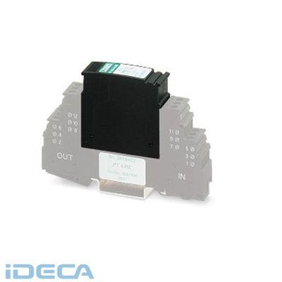 HU83394 【10個入】 サージ保護プラグ - PT 4-12DC-ST - 2839237