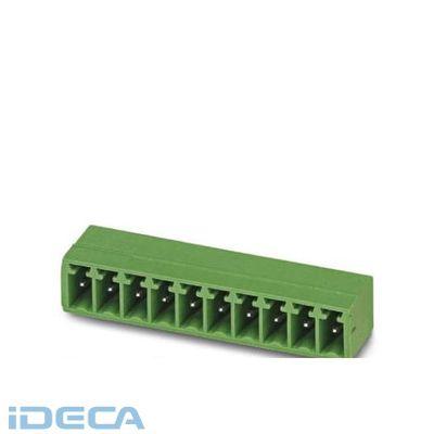JL60942 【100個入】 ベースストリップ - MC 1,5/ 9-G-3,5 - 1844281