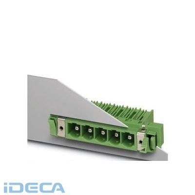 JL95423 ベースストリップ - DFK-PC 6-16/ 3-GF-10,16 - 1701540 【10入】 【10個入】