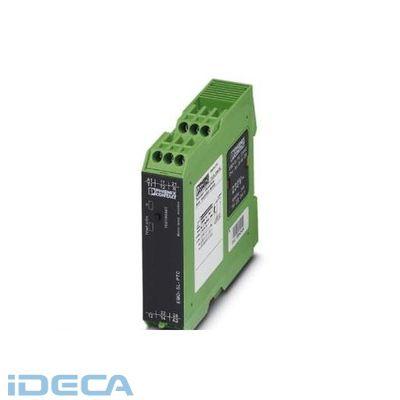 JM50573 監視リレー - EMD-SL-PTC - 2866093