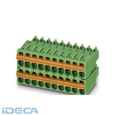 JM63911 プリント基板用コネクタ - FMCD 1,5/ 8-ST-3,5 - 1738869 【50入】 【50個入】