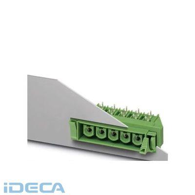 JN98239 ベースストリップ - DFK-IPC 16/ 4-GU-10,16 - 1702510 【10入】 【10個入】