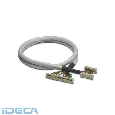 JR17431 ケーブル - FLK 50/2FLK20/EZ-DR/ 200/DV - 2304908