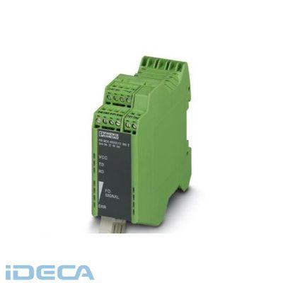 JR72344 FOコンバータ - PSI-MOS-RS422/FO1300 E - 2708575