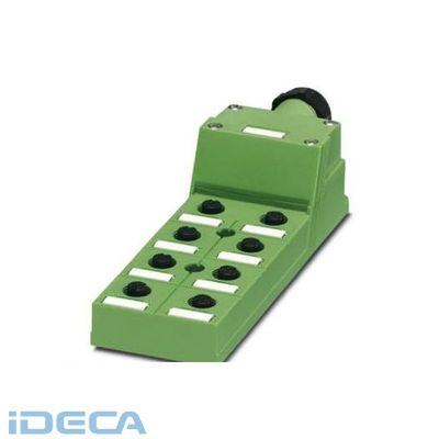 JR96135 センサ/アクチュエータボックス - SACB-6/ 6-C - 1692873