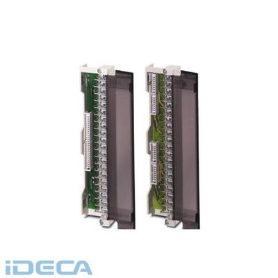 JS59090 システムコネクタ - FLKM 50/ 4-FLK14/PA-MODI-TSX/Q - 2294416