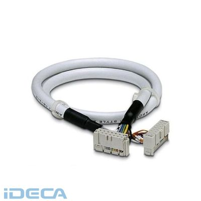 JT85850 ケーブル - FLK 16/24/DV-AI/EZ-DR/ 50 - 2304296