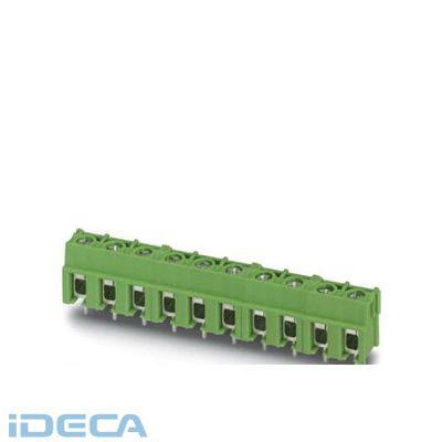 JU30310 【50個入】 プリント基板用端子台 - PT 2,5/15-7,5-H - 1988231