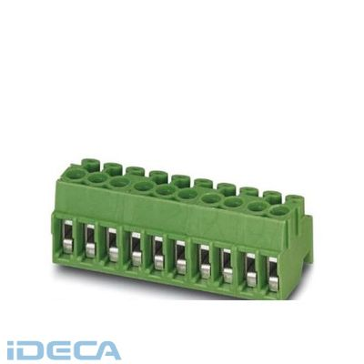 JU81014 【50個入】 プリント基板用端子台 - PT 1,5/16-PH-3,5 - 1984455