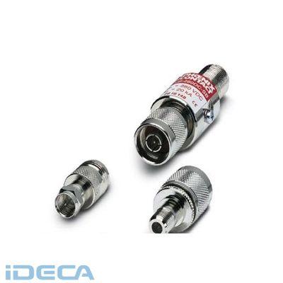 JW36485 サージ保護デバイス - CF-UB-280DC-SB-SET - 2839541