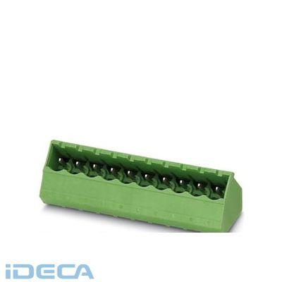 最適な価格 1769942 【ポイント10倍】:iDECA 店 - 5/16-G 【50入】 【50個入】-DIY・工具