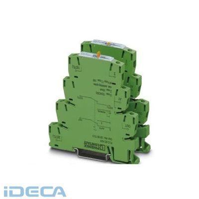 KN77601 【10個入】 スイッチ - PLC-SC-S/H - 2980733