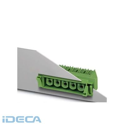 KR12166 ベースストリップ - DFK-IPC 16/ 4-G-10,16 - 1702439 【10入】 【10個入】